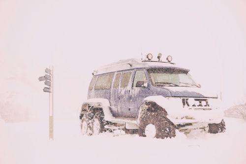 car vehicle travel