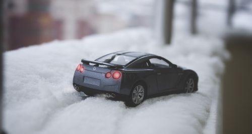 car auto vehicle