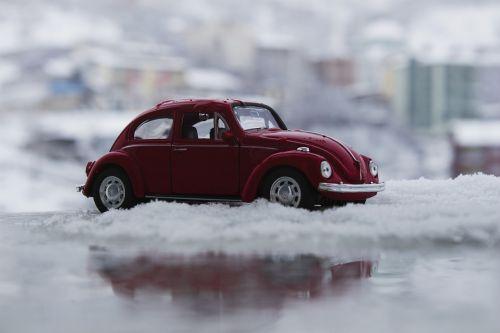 car vehicle toy