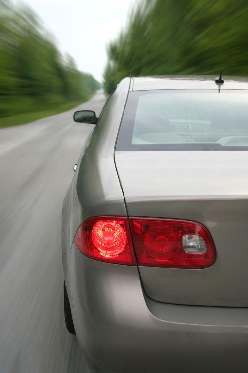 automobilis,greitis,greitai,juda