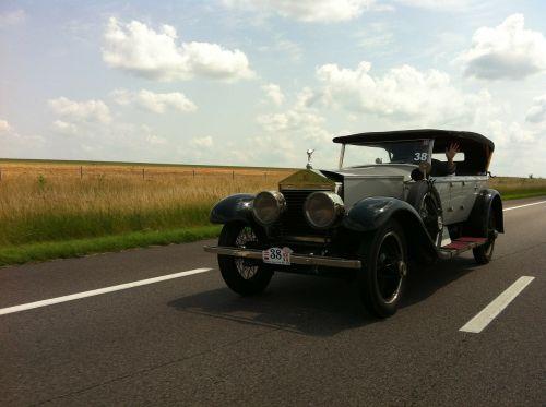 car road automobile