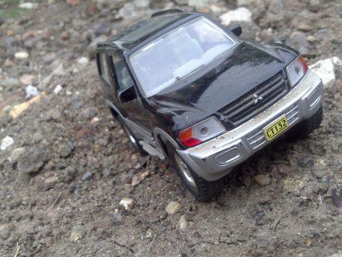 car game game car