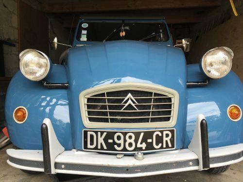 car transport auto