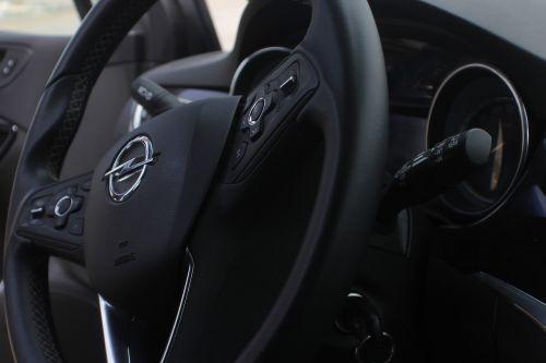 automobilis,mašina,varikliai,automatinis,kelias,sportiniai automobiliai,išmėginti,transporto priemonė,natiurmortas
