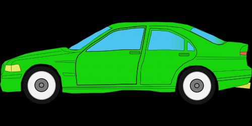 car green auto