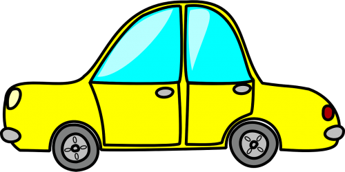 car taxi cab cab