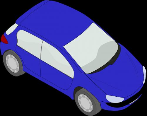 car automobile vehicle