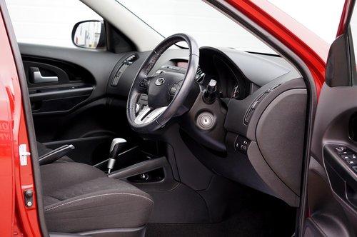 car  transportation system  drive