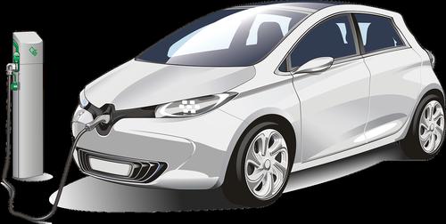 car  automobile  auto