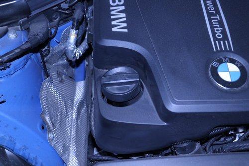 car  technique  equipment