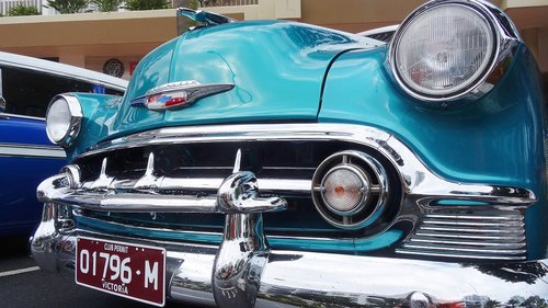 car  classic  classic cars