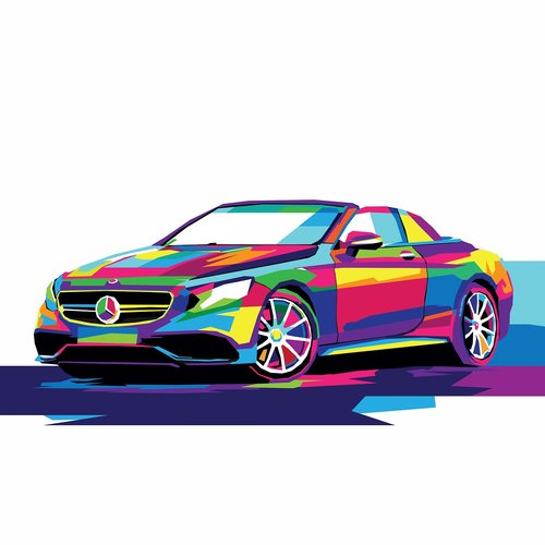 car  car design  car vector