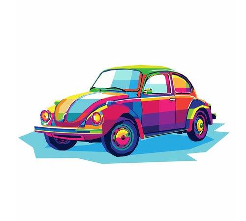car  car design  car vector