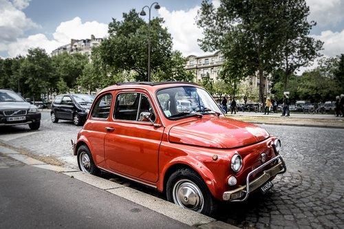 car  small car  mini car