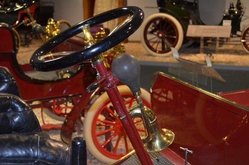 car  antiques  exhibition