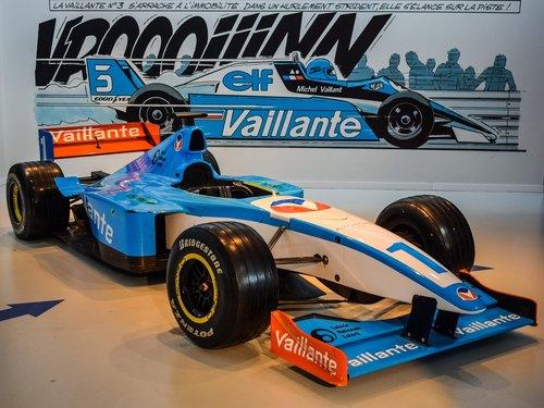 car  formula 1  vehicle