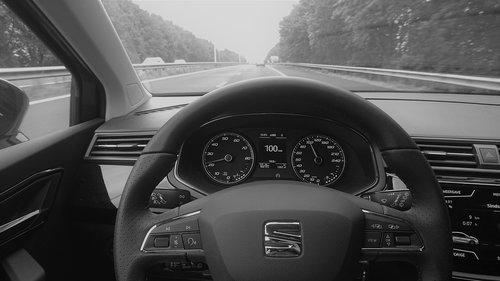 car  car interior  seat