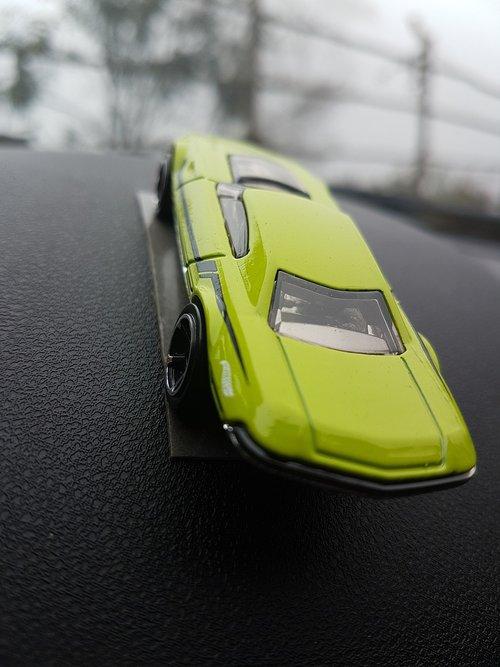 car  toy  ca