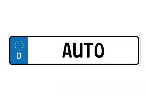 car shield car license plates