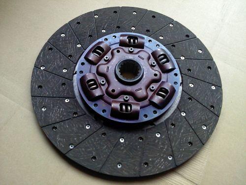 car parts clutch