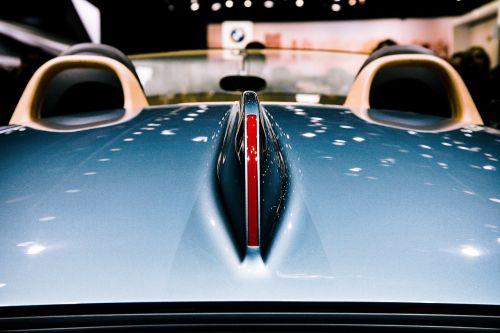 car sports automobile