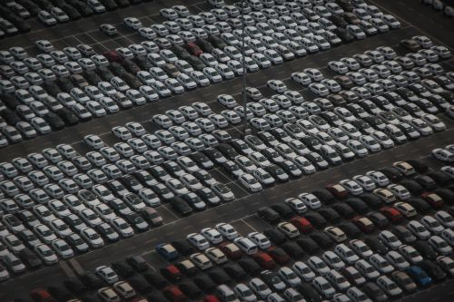 car automotive cars