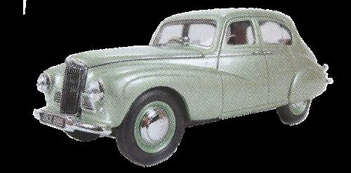 car vintage car classic car