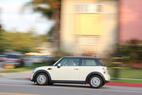 car driving driving car