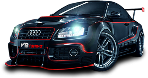 car black png