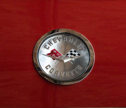 car brand chevrolet logo