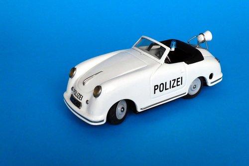 car model  model car  toys