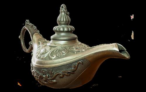 carafe  fancy  jug