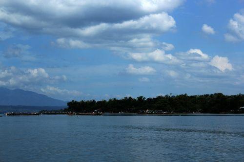 Caramoan Island 2