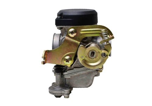 carburetor motorcycle carburetor scooter carburetor