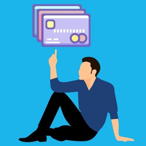 kortelė, kreditinės kortelės piktogramos, mokėjimas kreditine kortele, atskiros kredito kortelės, kredito kortelių parduotuvė, bankas, rankinė kreditinė kortelė, kreditine kortele sumokėti, debetine kortele, pinigai, nurodant, vyras, pilnas, aukštyn, kūnas, izoliuotas, ilgis, žmonės, pirštas, atsitiktinis, berniukas, mėlynas, fonas, brunetė, kaukazo, pasirinkimas, pasirenkant, įsitikinęs, dude, mada, vaikinas, džinsai, atrodo, Patinas, asmuo, pristatymas, atsipalaidavęs, sėdi, pasirinkimas, marškinėliai, rodyti, sėdi, animacinio filmo herojus, idėja, dizainas, be honoraro mokesčio