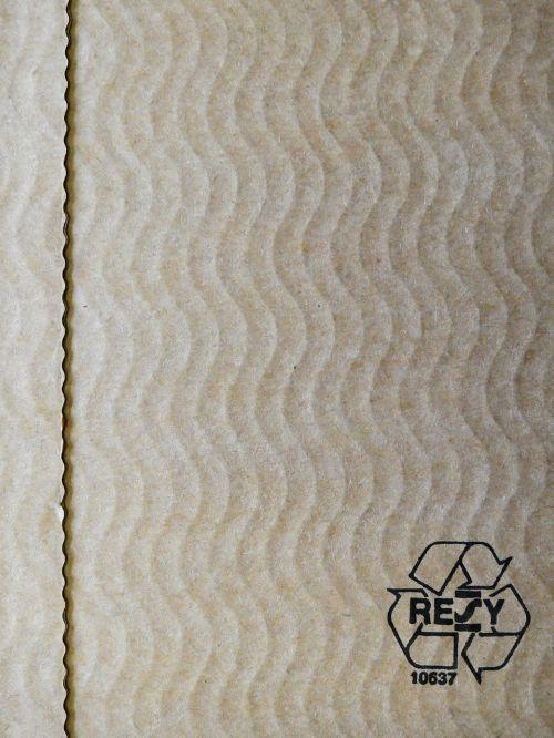 cardboard corrugated board packaging