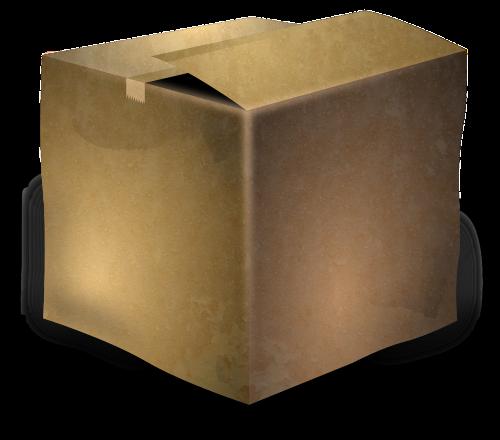 cardboard box box cardboard