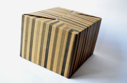 cardboard box box gift