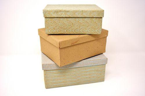 Kartoninės dėžės,dėžutės,kartonas,pakavimas,pakavimo medžiaga,dėžė
