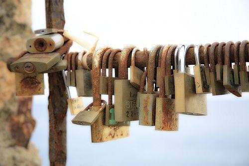 locks love union
