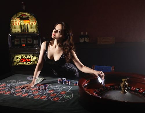 cards poker casino