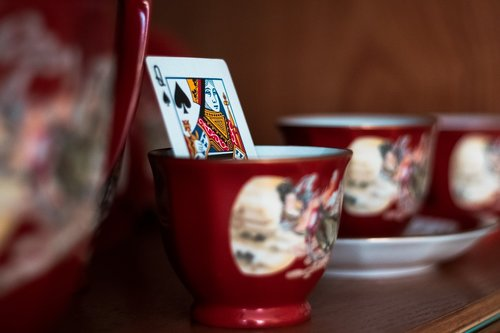 cards  poker  gambling