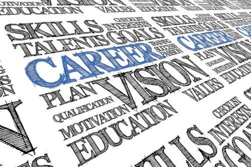 career  education  target
