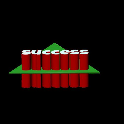 karjera,sėkmė,kelio ženklas,kelio zenklas,pakilti,plėtra,gyvenimo aprašymas,gyvenimo būdas,bumas,pakilimas,progresas,Eik pirmyn,gyvenimo būdas,ekonomika