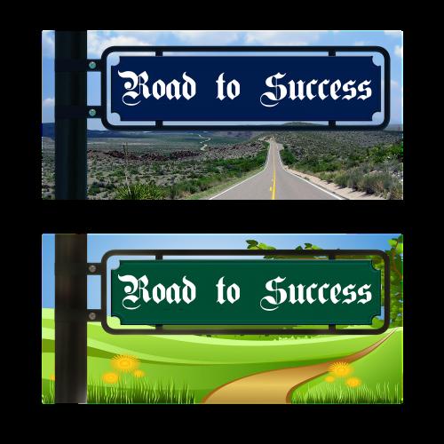 karjera,kelias,toli,gyvenimo būdas,sėkmė,kelio ženklas,kelio zenklas,pakilti,plėtra,gyvenimo aprašymas,bumas,pakilimas,progresas,Eik pirmyn,gyvenimo būdas,ekonomika