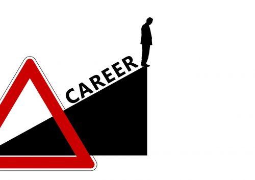 karjera,vyras,siluetas,pakilti,socialinis,viršuje,bedugnė,plėtra,sėkmė,gyvenimo aprašymas,gyvenimo būdas,bumas,išeik,pakilimas,progresas,Eik pirmyn,Būk ten,egzistavimas,gyvenimo būdas