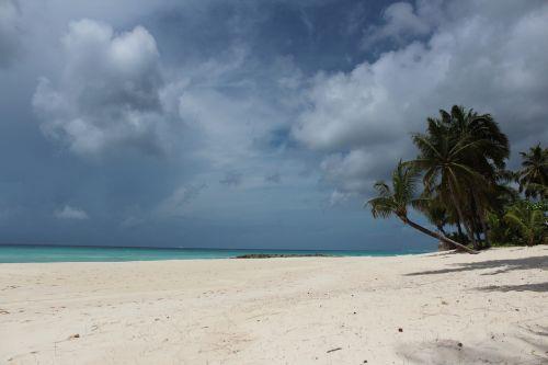 caribbean mar sol