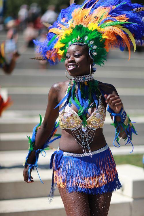 caribbean costume ohio first caribbean carnival ohio party