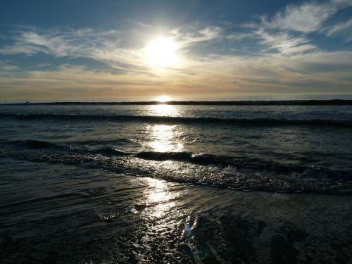 carlsbad california beach