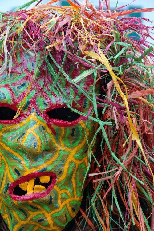 carnival mask masks